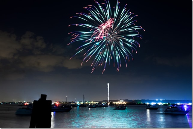 celebrate-fourth-of-july-alexandria-va-2015-fireworks